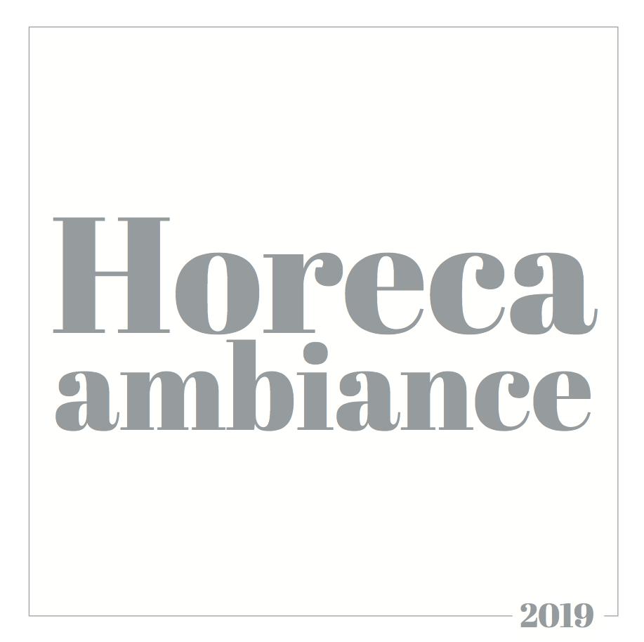 www.horeca-ambiance.nl