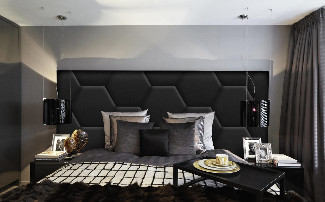 Brouwers Bedding – New brand in de hotelwereld > BALR.